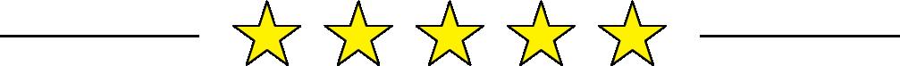 SG Framing - 5 Star Reviews and Feedback