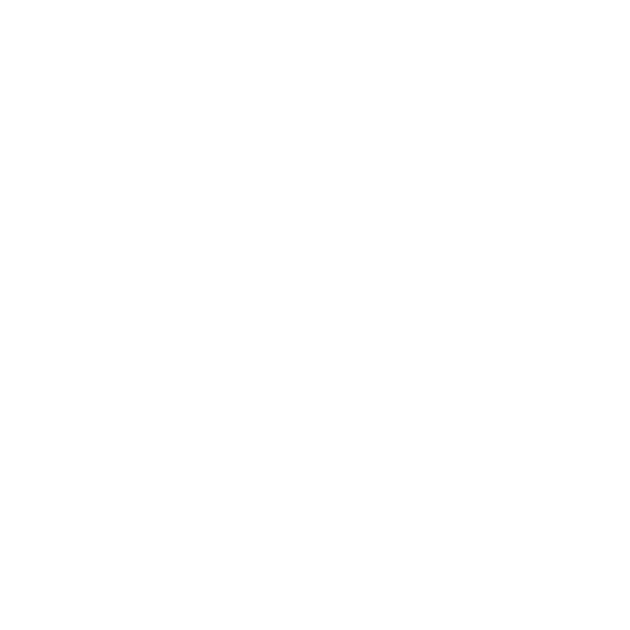 SG Framing - Bespoke Picture Framing in Manchester - Football Shirt Framing