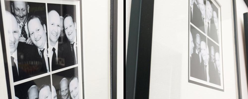 SG Framing in Manchester - Photo Print Poster and Artwork Framing