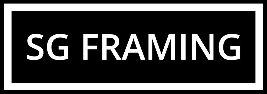 SG Framing